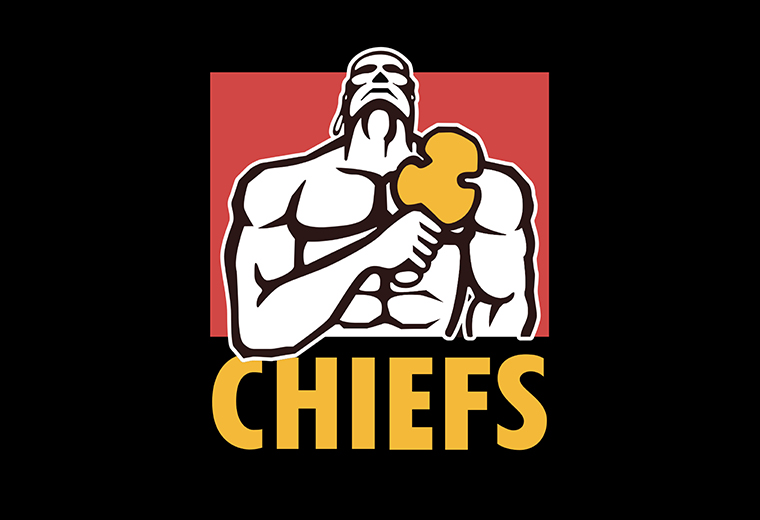 Gallagher Chiefs v Rebels