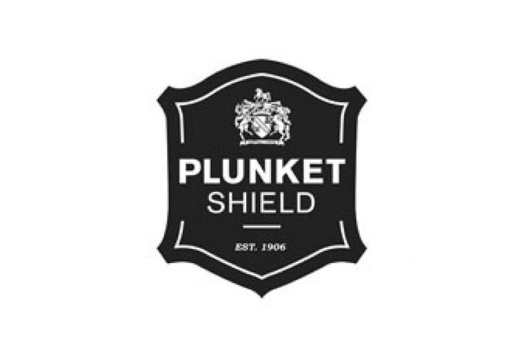 Plunket Shield 2019-20: Northern Districts v Wellington Firebirds