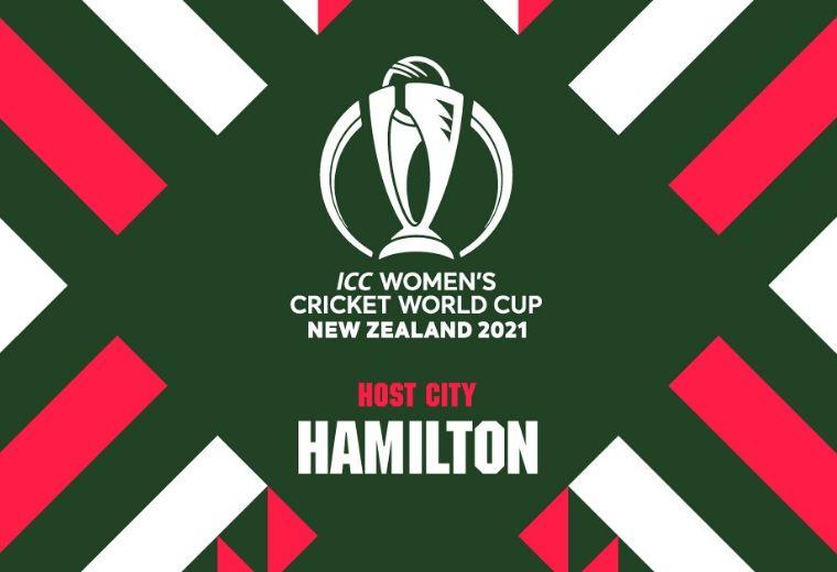 Semi Final, ICC Women's Cricket World Cup