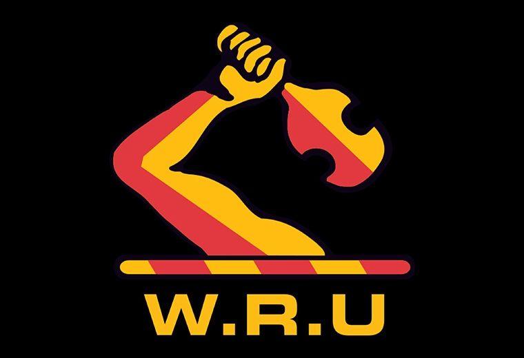 Waikato v Wellington - Mitre 10 Cup